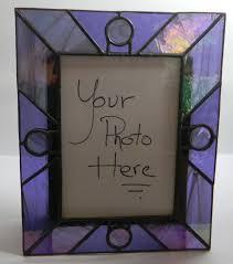 A Frames For Sale Best 25 Picture Frames For Sale Ideas On Pinterest Blackboards