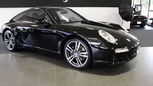 2012 porsche 911 s specs 2012 porsche 911 black edition lt0517