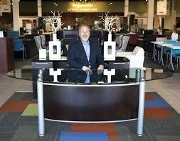 Office Furniture Bay Area by Office Furniture In Tampa U2013 Adammayfield Co