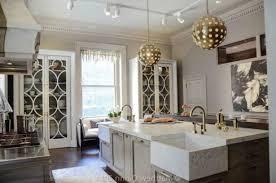 dining room kitchen ideas corner kitchen with island dining kitchen sets kitchen ideas