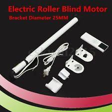 Electric Roller Blind Motor Ac 100 240v Diy Roller Shade Motor Electric Roller Blind Tubular