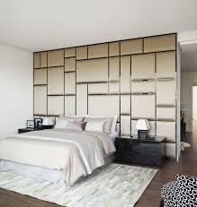 wall headboards for beds wall headboard panels intended for padded 2319 architecture 18