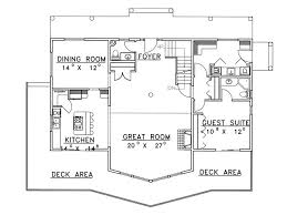 traditional house floor plans mayfield rustic bungalow home plan 088d 0389 house plans and more