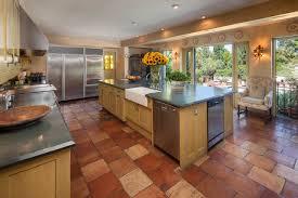 spanish kitchen modern normabudden com