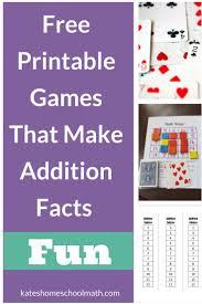 465 Best Montessori Images On Pinterest Homeschool Curriculum
