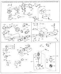 h60 tecumseh engine parts diagram radio wiring diagram for 1996