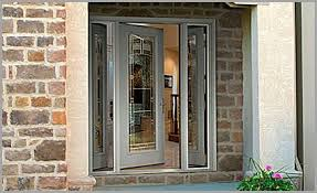 8 Foot Exterior Doors 8 Foot Patio Doors Comfortable Md Replacement Exterior