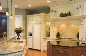 kitchen classics cabinets cabinet merlot kitchen cabinets lowes kitchen classics cabinets