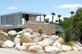 desert landscaping rocks top desert landscaping ideas u2013 design