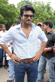 picture 60860 ram charan teja new pics new movie posters