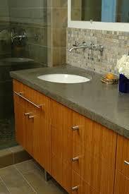 Bamboo Bathroom Cabinet Slim Bathroom Cabinet Remodeling Ideas Pinterest Bathroom
