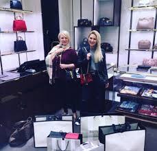 conor mcgregor u0027s glamorous sisters show off their lavish