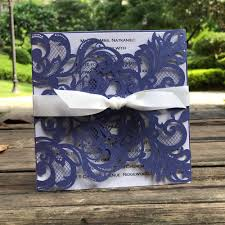 What Does Rsvp Stand For On Invitation Cards Baby Shower Website Rsvp Choice Image Baby Shower Ideas