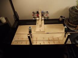 85 best fishing rod building hengelbouw images on pinterest
