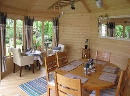 home garden interior design interior design garden shed