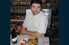 cuisine bressane rhône les ventres jaunes ou la cuisine bressane dans le vieux lyon