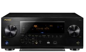 jvc home theater receiver a v receivers pioneer electronics usa