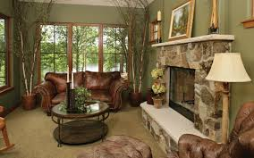 Decorating Ideas For A Sunroom Sunroom Ideas House Plans And More