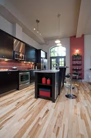 7 best appalachian hardwood flooring images on