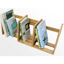 Ark Bookshelf by Single Bookshelf Single Bookshelf Suppliers And Manufacturers At