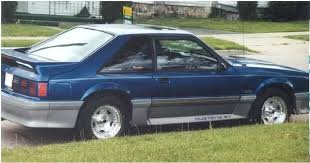 twilight blue mustang blue foxes page 2 mustang forums at stangnet