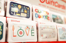 target gift card deal during black friday want free gift cards try these 9 clever strategies today