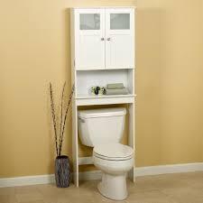 bathroom cabinets bathroom cabinets over toilet bathroom wall