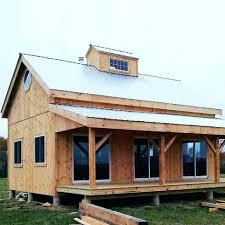 a frame house kits for sale a frame cabin kits a frame cabin kits for sale timber frame cabin