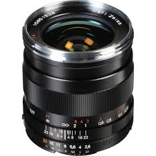 distagon t 25mm f 2 8 zf 2 lens for nikon f mount