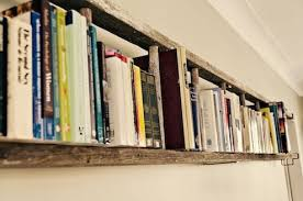 diy shelves 5 ways to build yours bob vila