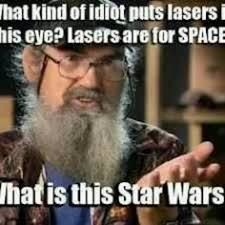 Uncle Si Memes - uncle si meme google search si s wisdom pinterest meme