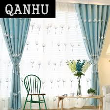Online Get Cheap Living Room Curtains Aliexpresscom Alibaba Group - Curtain sets living room
