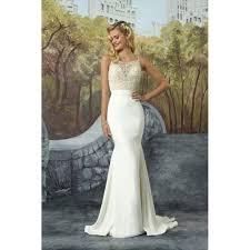 Wedding Dresses Gowns Bridal Gowns Wedding Dresses Designer Northern Ireland