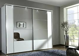 Sliding Doors For Closets Ikea Fascinating Closet Door Ikea Howevilisme Ikea Closet Doors