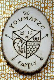 family crest family motto mottos and check
