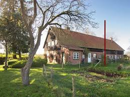 Holzhaus Zum Wohnen Kaufen Haus Kaufen In Mucheln Immobilienscout24
