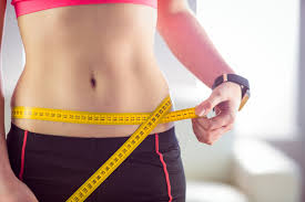 physique difference in a 10 lb weight loss livestrong com