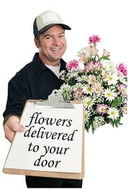 flower delievery flower delivery
