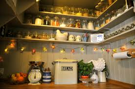 lwd larder cupboard living with daisy love your space living