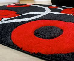 Modern Style Rugs Mid Century Modern Style Rugs Home Design Ideas
