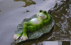 frog garden ornaments gumtree australia free local classifieds