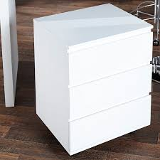 Schreibtisch 100 X 70 Büro Rollcontainer