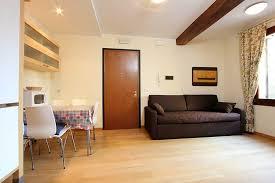 am agement tiroirs cuisine apartment tiziano san marco venice