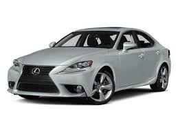 lexus cars for sale lexus for sale carsforsale com