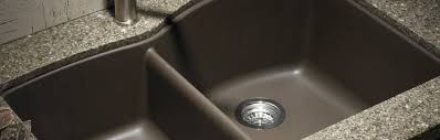 Kitchen Sink Options Choosing The Right Sink That Fits Your - Choosing kitchen sink