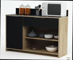 Table Haute Pour Cuisine table haute de cuisine avec rangement hotte aspirante de cuisine