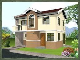 build your dream home online build your own dream home aerojackson com