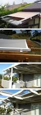Awning Supplier Looking For A Pergola Retractable Awning Supplier In Nz Buy Online