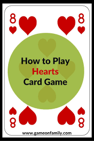 Games To Play In A Dark Room - best 25 card games ideas on pinterest family card games fun