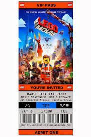 lego birthday party invitations printable free eysachsephoto com